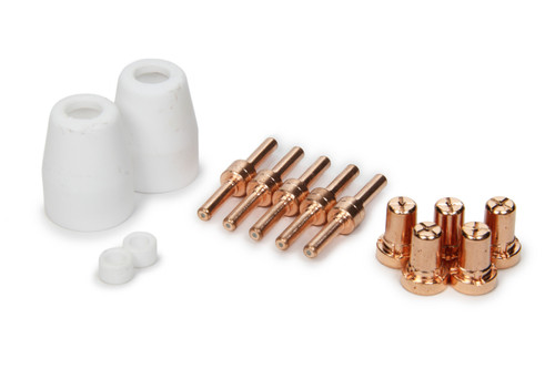 Woodward Fab PL-KIT Consumable Kit for PL- 320 AND PL-500