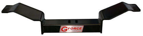 G Force Crossmembers RCF1-400 Transmission Crossmember 67-69 F-Body/68-74 X-Bod