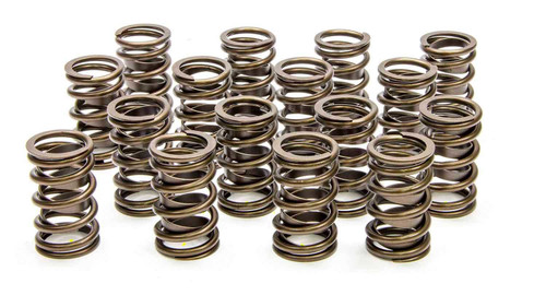 Lunati 73084-16 1.450in Valve Springs