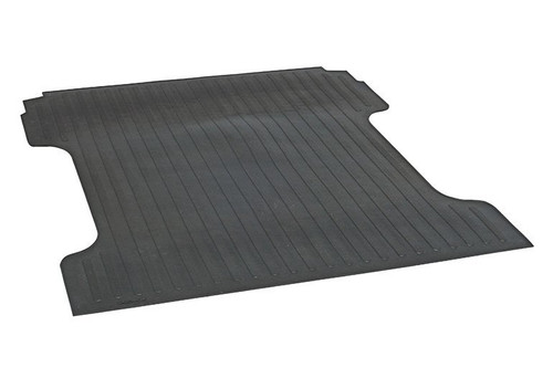 Dee Zee 87026 20-   Jeep Gladiator Bed Mat