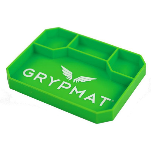 Grypmat GMPM Grypmat Plus Medium 9.5in x 7.5in