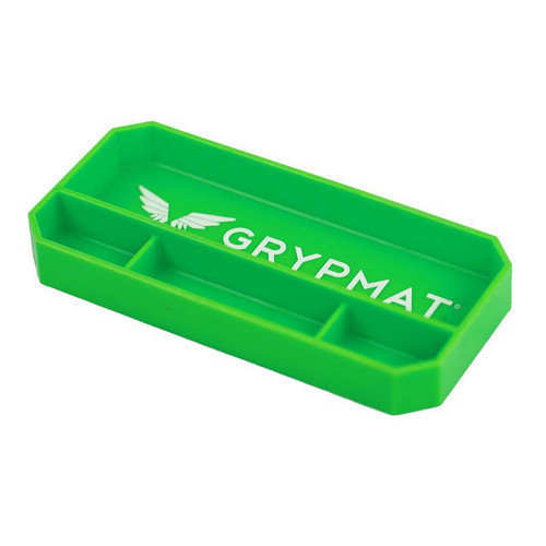 Grypmat GMPS Grypmat Plus Small 9.0in x 4.25in