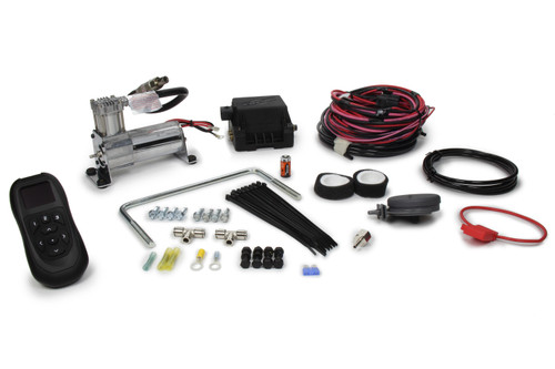 Air Lift 74000 Wireless Air Compressor System