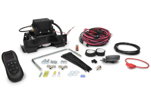 Air Lift 74000EZ Wireless Air Compressor System w/Mount