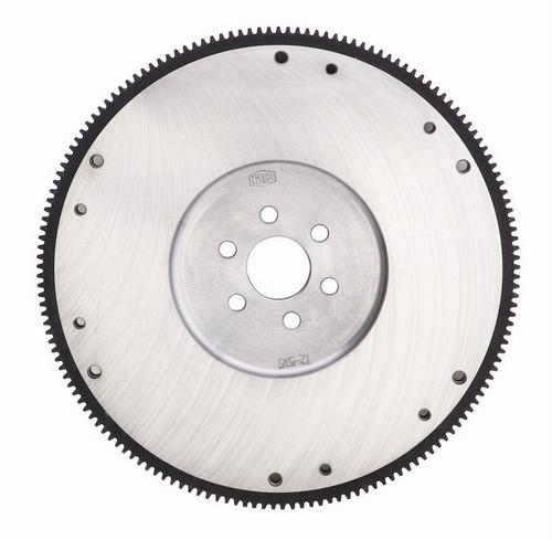 Hays 12-535 Flywheel