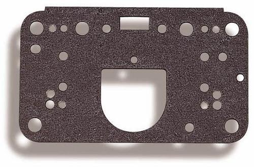 Holley 108-36-2 Metering Block Gaskets