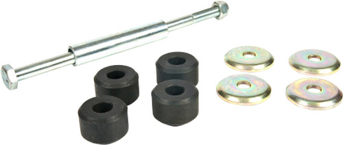 Proforged 113-10016 Sway Bar End Link
