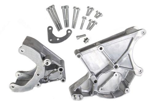 Holley 20-131 Accessory Drive Bracket Kit GM LS