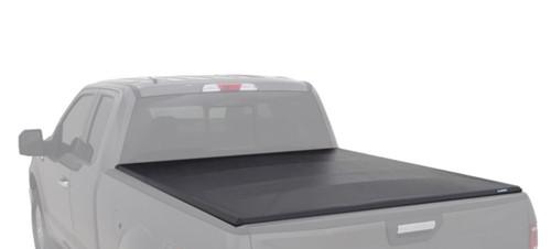 Lund 950292 19-   GM P/U 1500 Tri- Fold Tonneau Cover