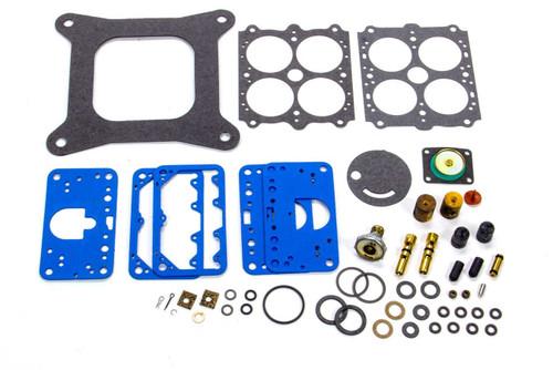 Holley 37-935 Carburetor Renew Kit