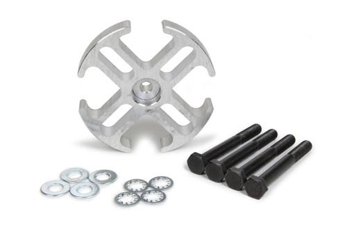 Flex-A-Lite 14524 Fan Spacer Kit