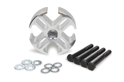 Flex-A-Lite 14528 Fan Spacer Kit