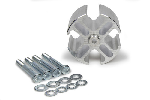Flex-A-Lite 14538 Fan Spacer Kit