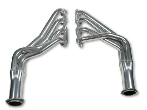 Flowtech 31132 Coated Headers - BBC