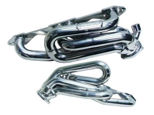 Bbk Performance 4007 Exhaust Header Set  GM Trk/SUV 5.0L/5.7L 96-99