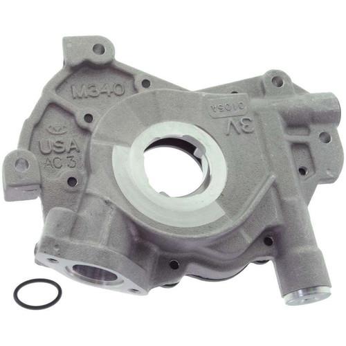 Melling M340 Oil Pump Ford 4.6L/5.4L 2V/3V Mod Motors