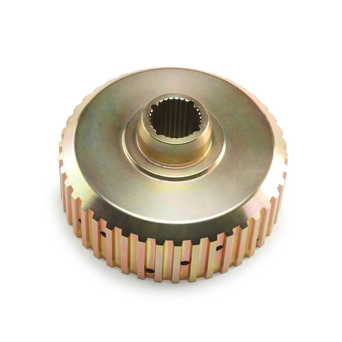 Coan 22812 GM Forward Clutch Hub Billet Steel Alloy