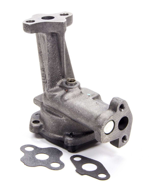 Melling M68A 62-87 289 Ford Pump
