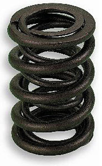 Lunati 73121-16 1.550in Valve Springs