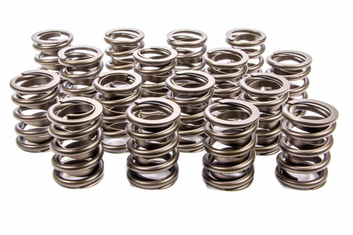Lunati 73126-16 1.500in Valve Springs