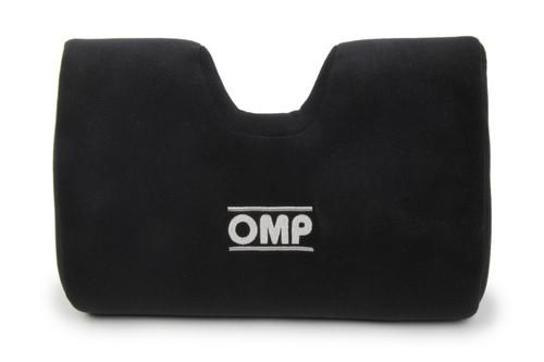 Omp Racing, Inc. HB693N Leg Support Cushion Black