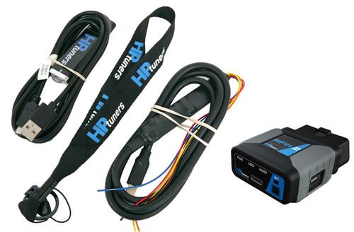 Hp Tuners M02-008-00 MPVI2 w/Pro Feature Set Without Credits