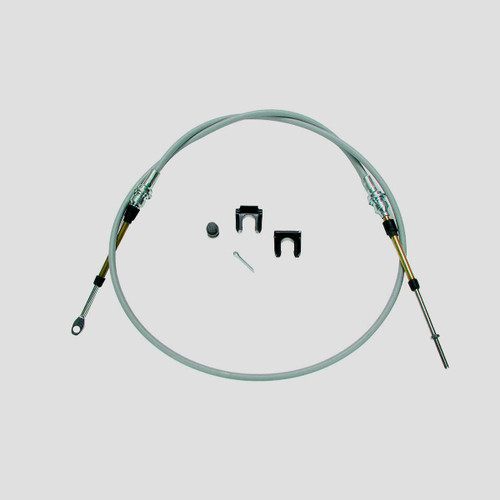 Hurst 500-0025 Shifter Cable