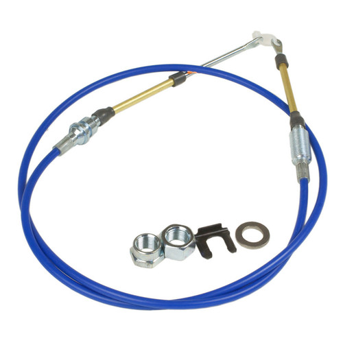 Hurst 500-0029 Shifter Cable
