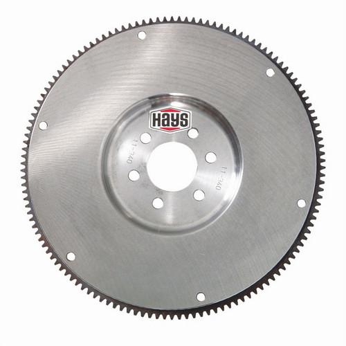 Hays 11-330 Flywheel