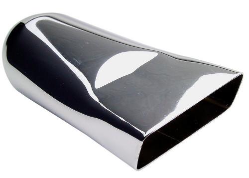Hedman 17150 3 x 9 FLT Angle Slip OVR 2 1/4