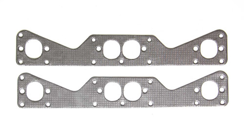 Hedman 18068 SBC Header Gaskets