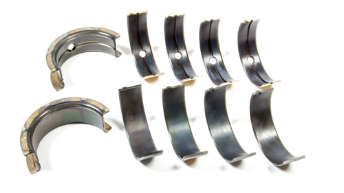 King Bearings MB5116XP XP Main Bearing Set