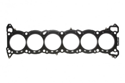 A'PEXi 814-N001 Engine/ Head Gasket
