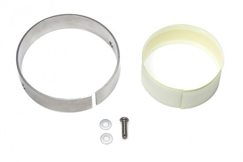 A'PEXi 155-A028 Muffler Accessories