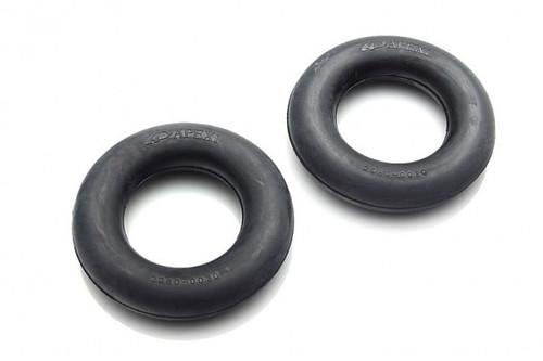 A'PEXi 199-A001 Muffler Accessories