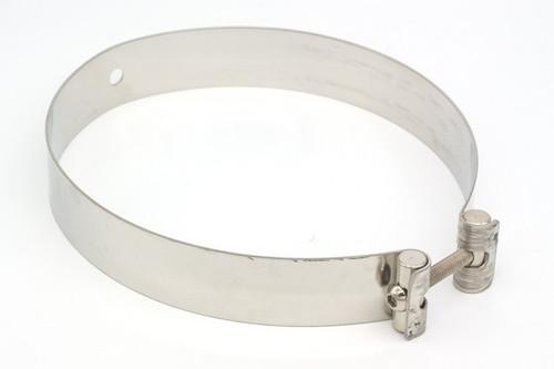 A'PEXi 199-K001 Muffler Accessories