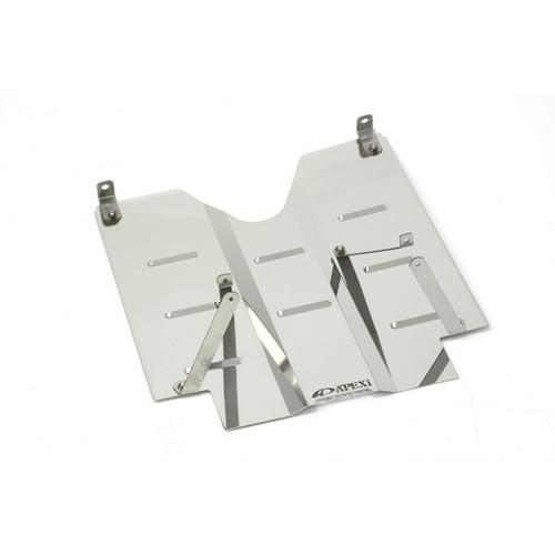 A'PEXi 199-N006 Muffler Accessories