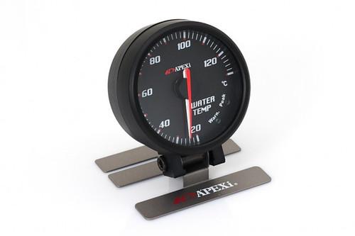 A'PEXi 403-A958-0 E.L. II System Meters