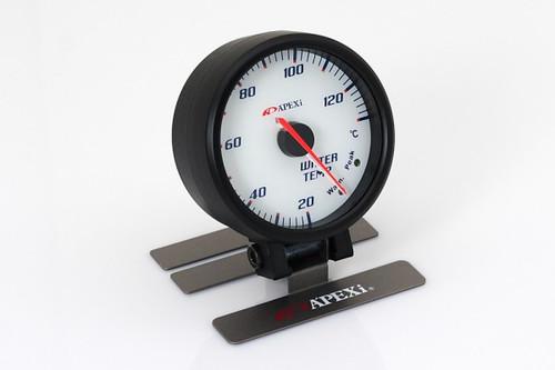 A'PEXi 403-A959-0 E.L. II System Meters