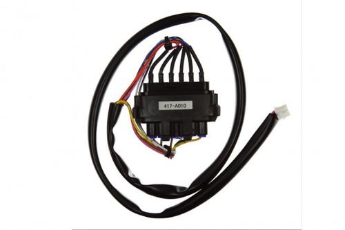 A'PEXi 417-A010 SAC Accessories
