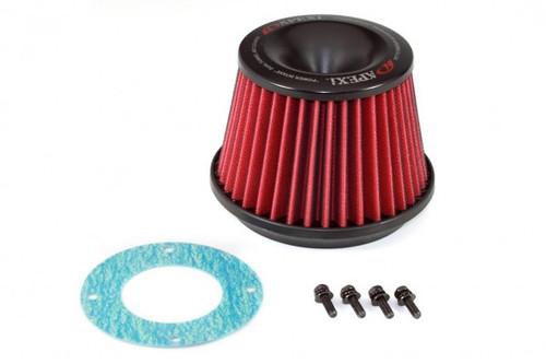 A'PEXi 500-A023 Power Intake