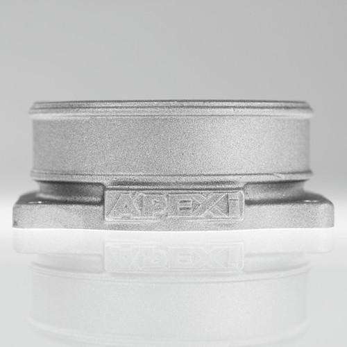 A'PEXi 500-AA06 Power Intake