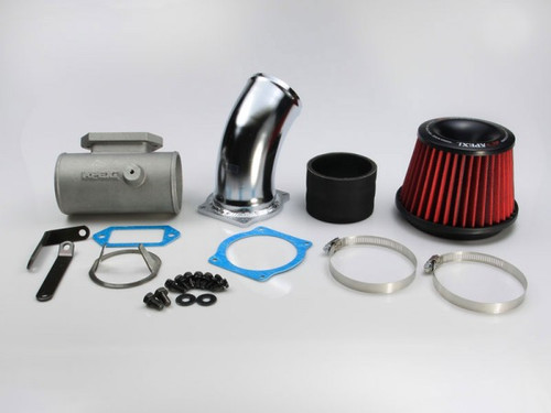 A'PEXi 507-T017 Power Intake