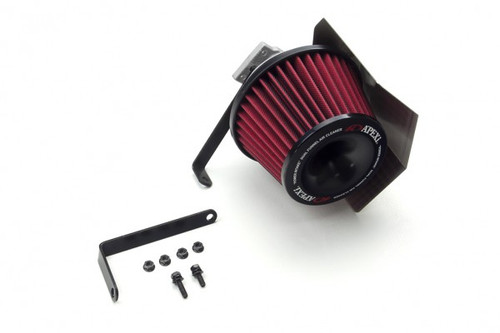 A'PEXi 508-Z001 Power Intake