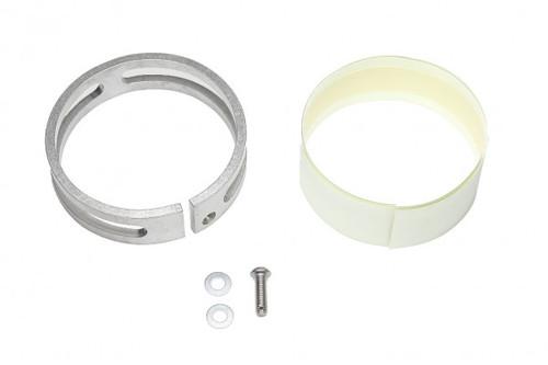 A'PEXi 155-A027 Muffler Accessories