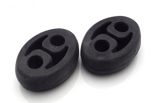 A'PEXi 199-A002 Muffler Accessories