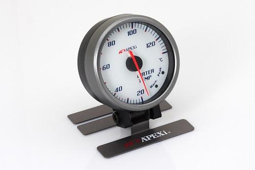 A'PEXi 403-A959 E.L. II System Meters