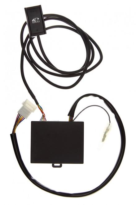 A'PEXi 410-A001 Electronics, SAC