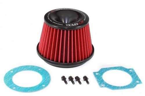 A'PEXi 500-A022 Power Intake