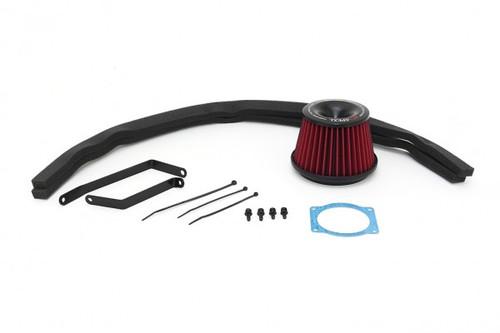 A'PEXi 507-F005 Power Intake